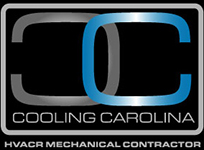 Cooling Carolina, LLC